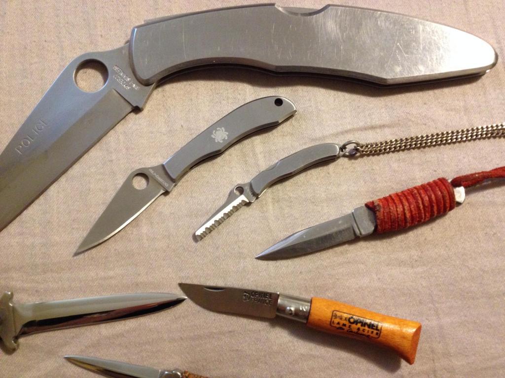 Certains aiment aussi les couteaux ? - Page 2 IMG_2764_zpsbbc6a73f