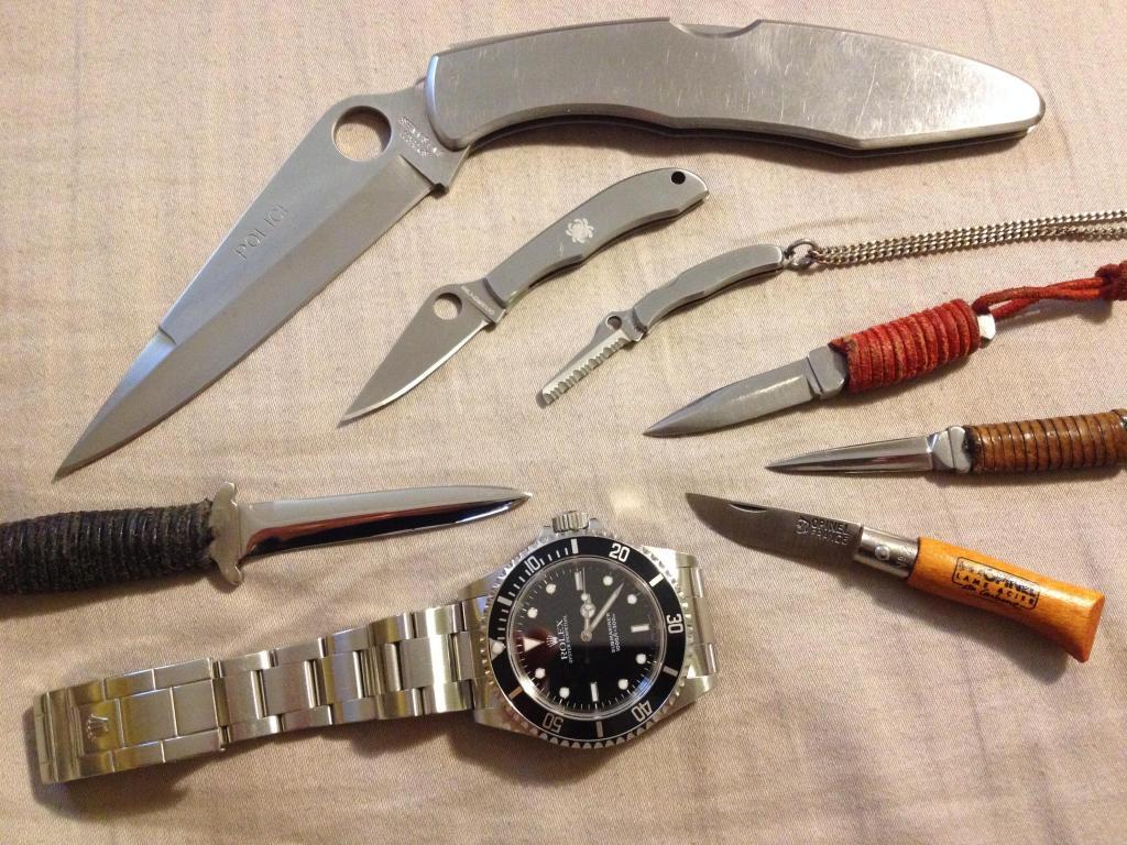 Certains aiment aussi les couteaux ? - Page 2 IMG_2765_zps74c946c3