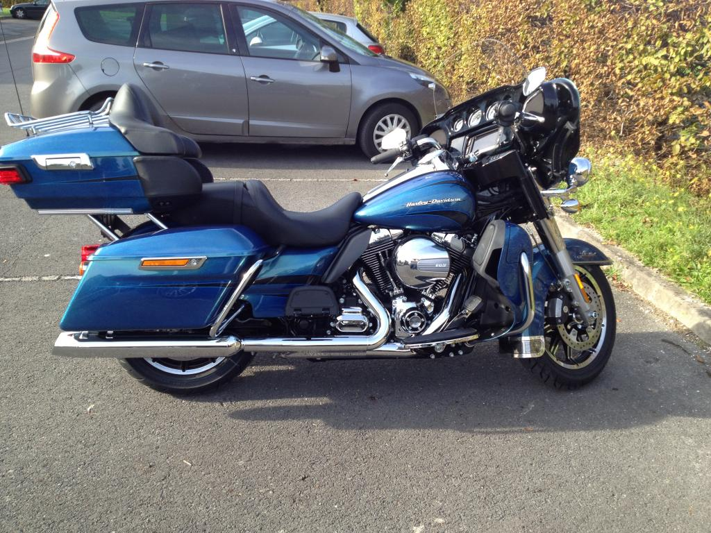 La Harley du boss IMG_2801_zps3b457e0b