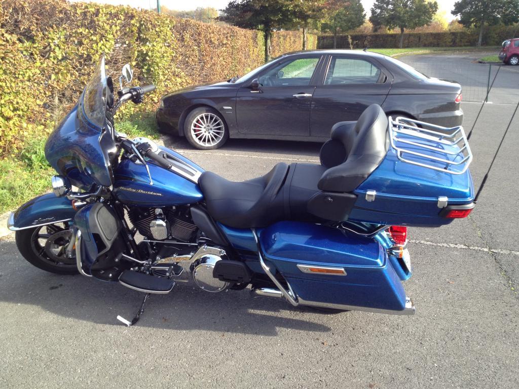 La Harley du boss IMG_2802_zps8fe26110