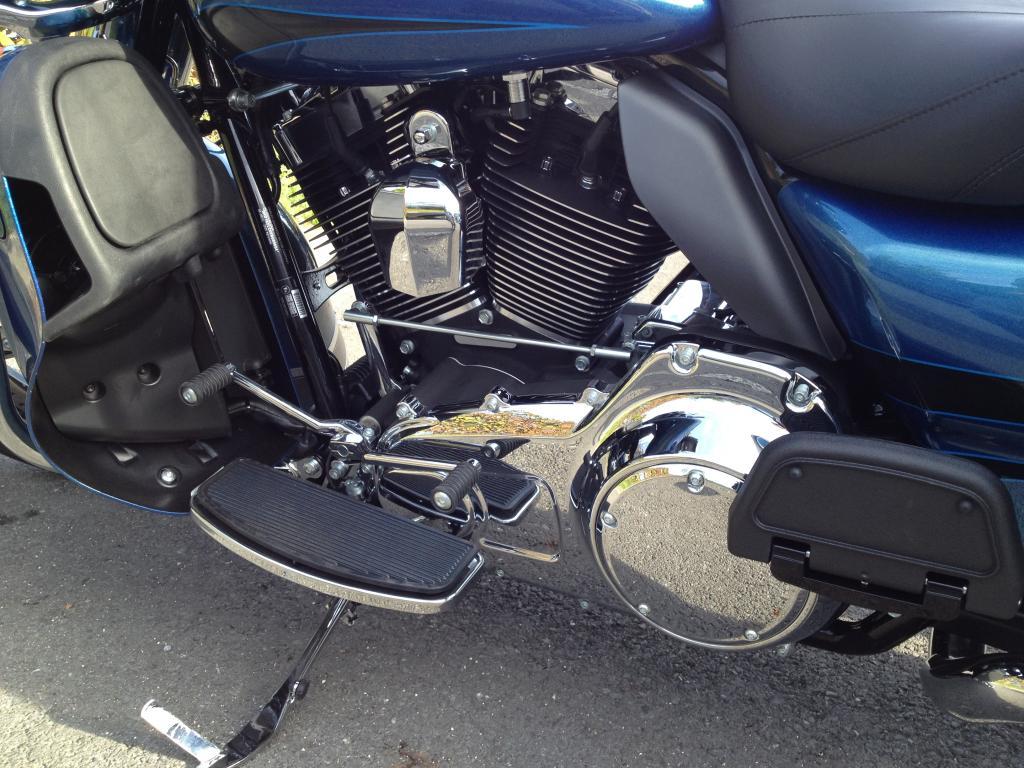 La Harley du boss IMG_2803_zps3d123071