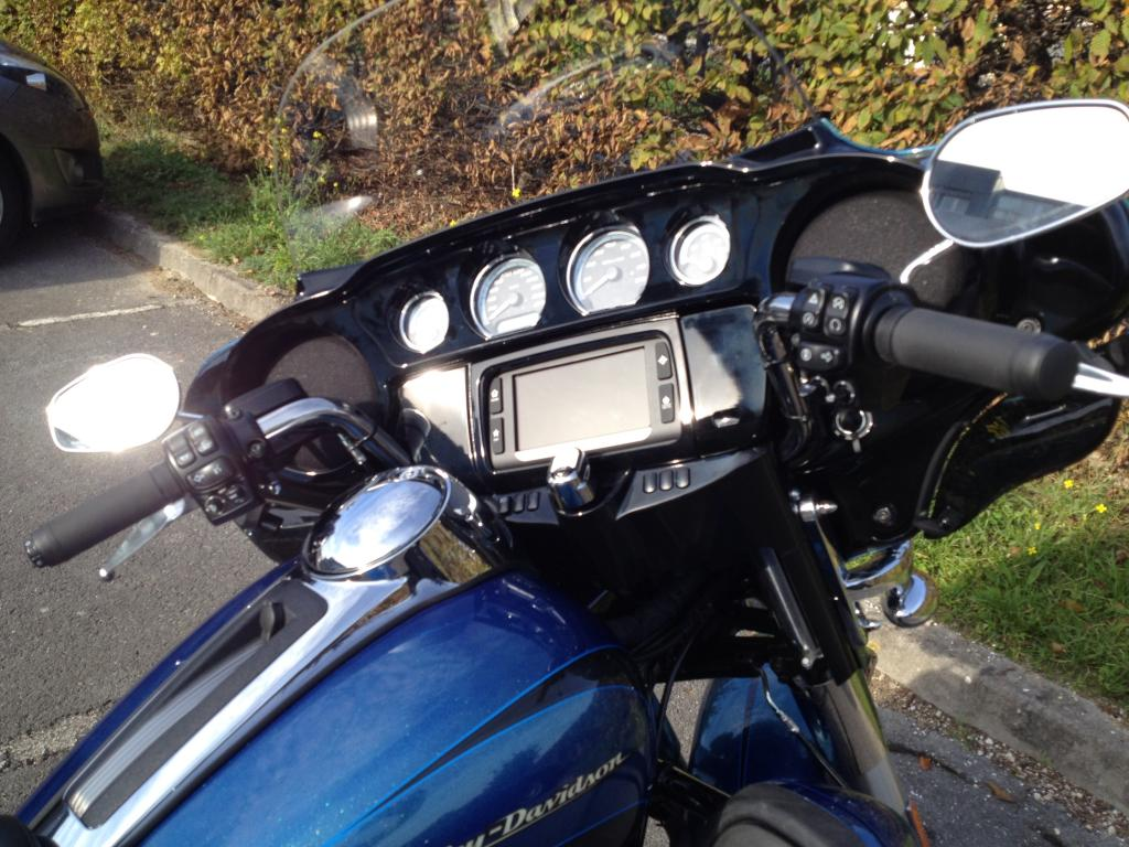La Harley du boss IMG_2804_zpsc6323558