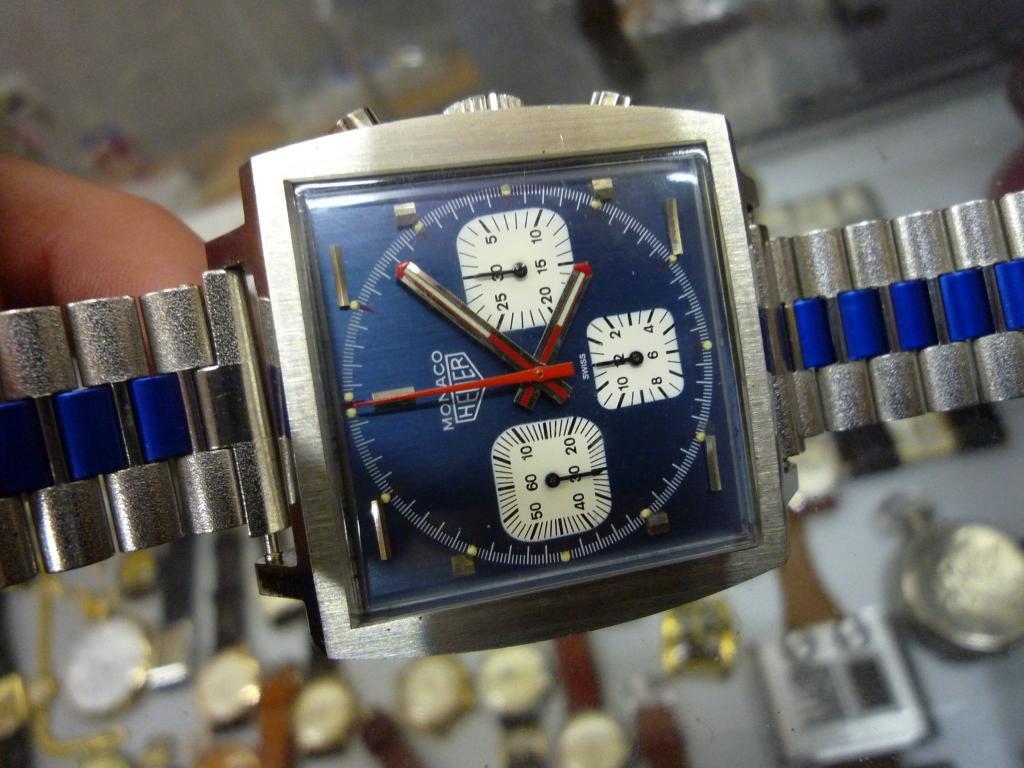 Petit Compte Rendu de Visite de la Première Bourse Horlogère de Villeneuve d'Ascq P1200514_zps5e988f5c