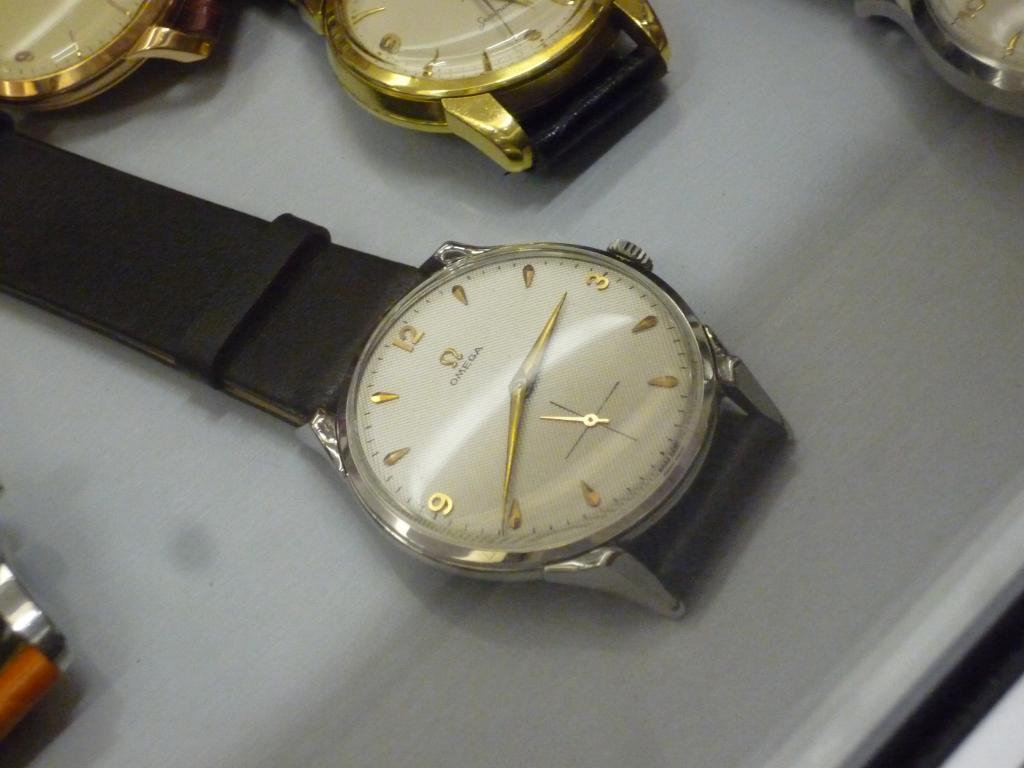 Petit Compte Rendu de Visite de la Première Bourse Horlogère de Villeneuve d'Ascq P1200517_zps589d8351
