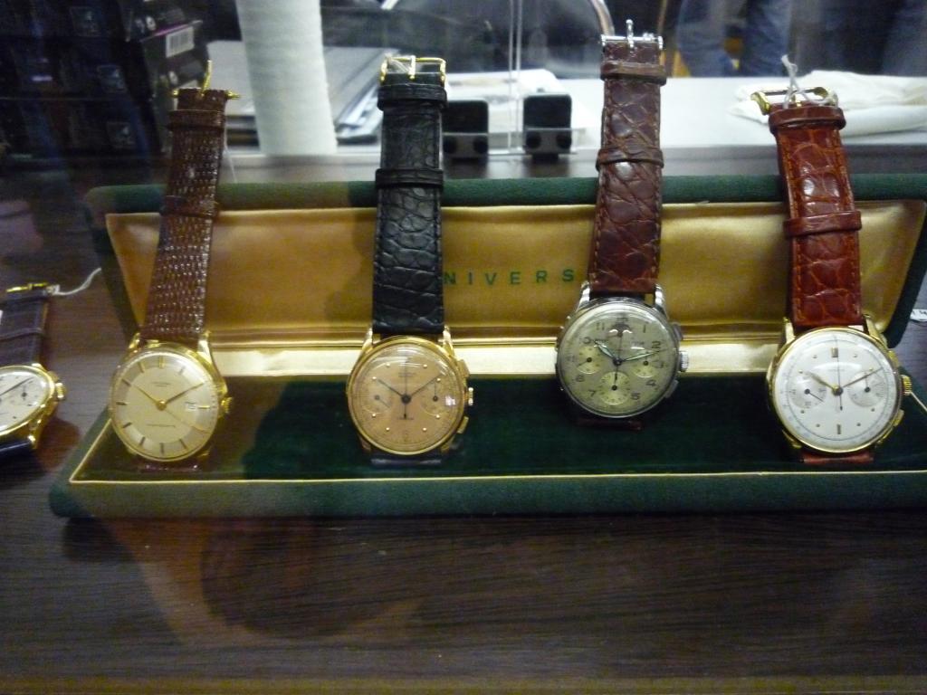 Petit Compte Rendu de Visite de la Première Bourse Horlogère de Villeneuve d'Ascq P1200526_zpsf8467ae5