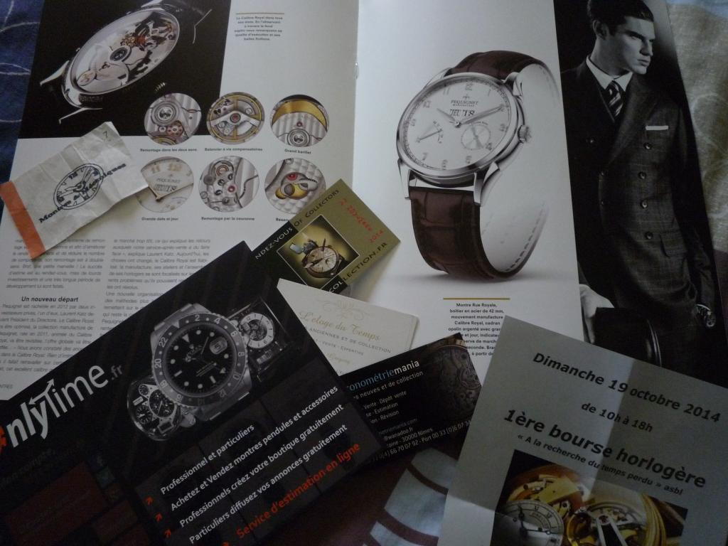 Petit Compte Rendu de Visite de la Première Bourse Horlogère de Villeneuve d'Ascq Docs_zps7cfb0d72