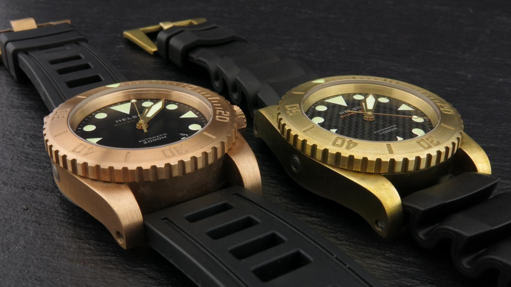 Matériaux de boîtiers de montres Mugeva8y_zps6ec335f4