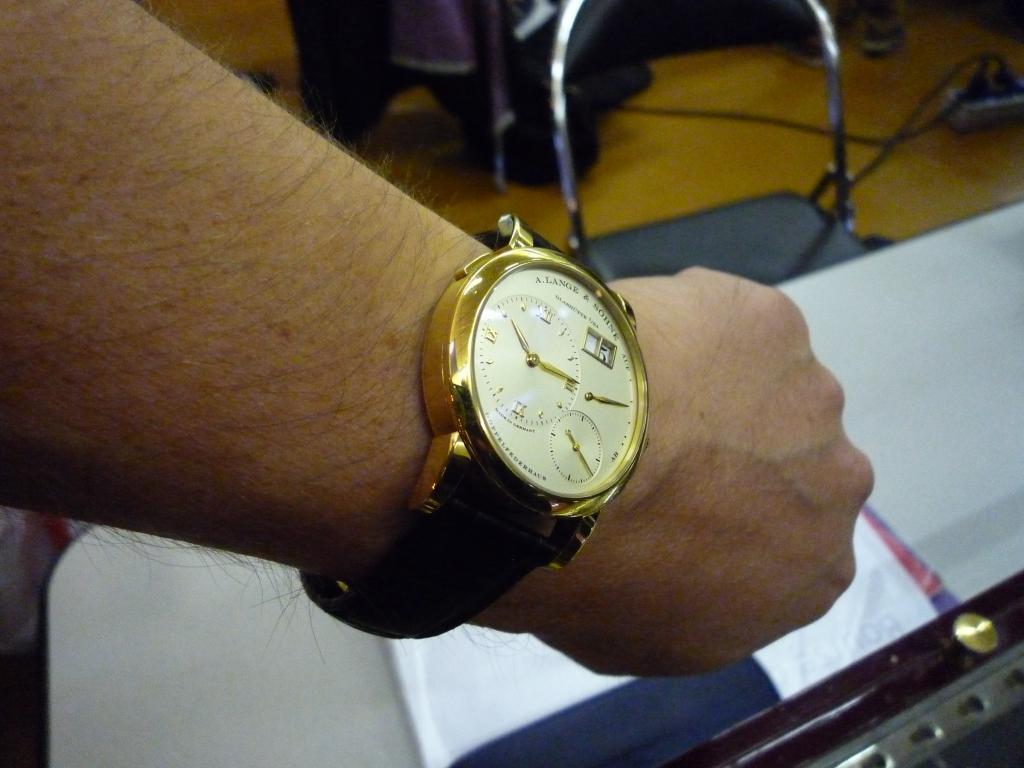 Petit Compte Rendu de Visite de la Première Bourse Horlogère de Villeneuve d'Ascq Org2_zps03d91432