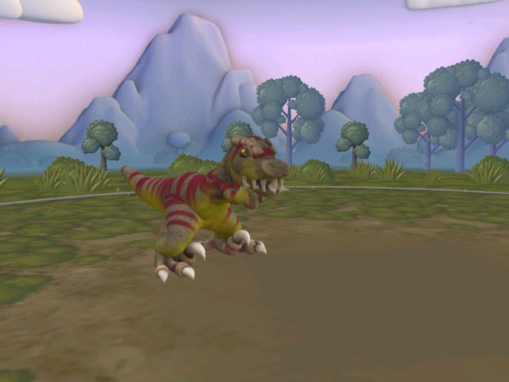 Velociraptor [CP] CRE_Velociraptor-121c534c_ful_zps236bb0f7