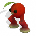 Adopta una fruta  + una verdura :D Cereza_zpsabd03307