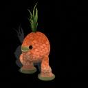 Adopta una fruta  + una verdura :D Pintildea_zps9458fc0b
