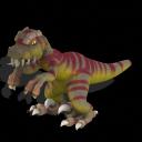 Velociraptor [CP] Velociraptor_zpsc3861b4b