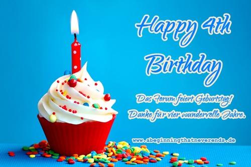 4 jähriges Jubiläum! Happybirthday2_zpsoa4vrr3p
