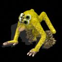Araña Floresca [EDB] [7] [Des] 07%20mes%205_zpsvc1fz3q4