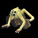 Araña Floresca [EDB] [7] [Des] 07%20mes%206_zpsvhmn0lxe
