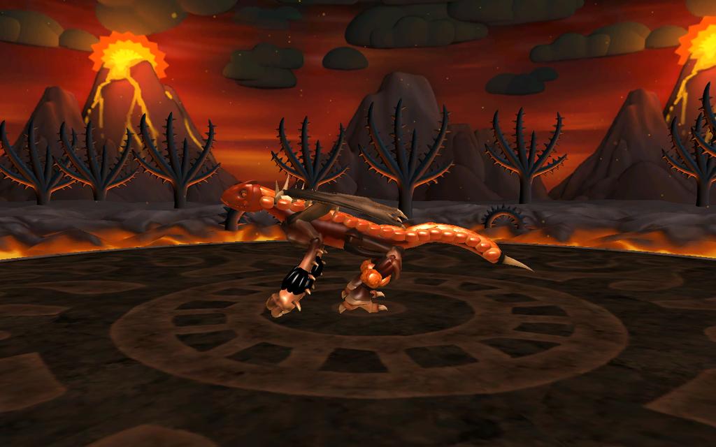 Dragon Del Fuego [Reto contra GedeGusto] CRE_Dragon%20del%20fuego%20evolucionado-152e161d_ful_zps9e9b9qmx