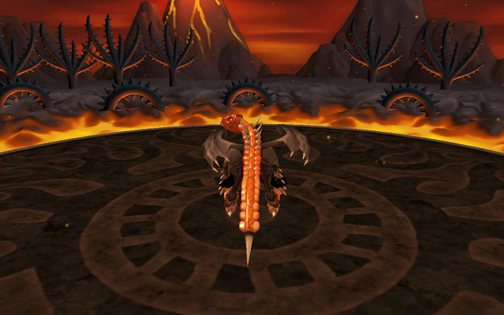 Dragon Del Fuego [Reto contra GedeGusto] CRE_Dragon%20del%20fuego%20evolucionado-152e161e_ful_zpsvqblzmkw