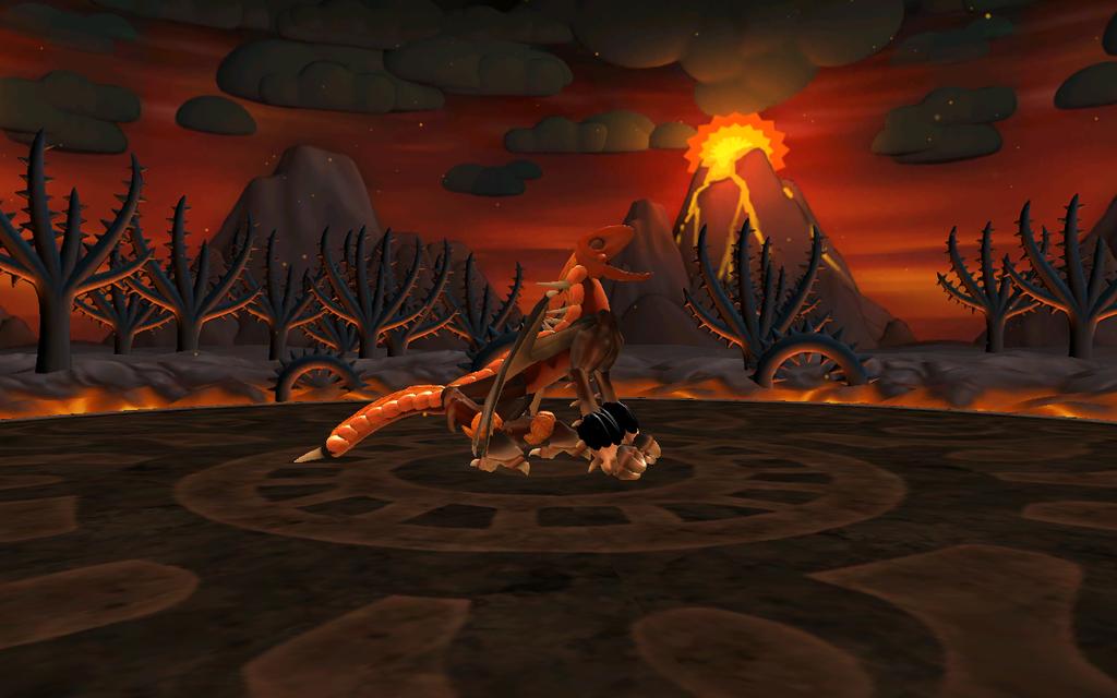 Dragon Del Fuego [Reto contra GedeGusto] CRE_Dragon%20del%20fuego%20evolucionado-152e161f_ful_zpss5l6su9g