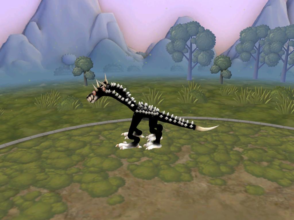 Hydra de 3 cabezas y Dreamcatcher (Pedido de monster y dinoman) - Página 2 CRE_Hydra-12e0c064_ful_zps56702107