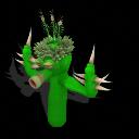 Algunas Plantas de Plantas vs zombies Cactus%20Pincha%20globos_zpsfa18erao