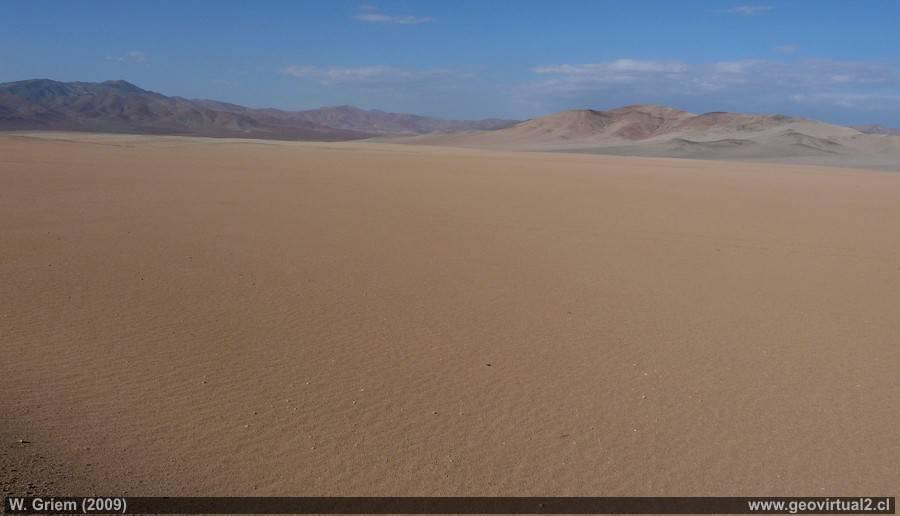 Taller de Encargos Oficial: Planetas [Pide aquí tu planeta] - Página 4 Desierto-Atacama-Borracha-6998gr_zpspt1ctro4