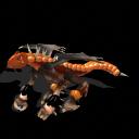 Dragon Del Fuego [Reto contra GedeGusto] Dragon%20del%20fuego%20evolucionado_zps0bixk8ui