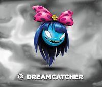 Hydra de 3 cabezas y Dreamcatcher (Pedido de monster y dinoman) - Página 2 Dreamcatcher_Promo_zpsj8crsdjt