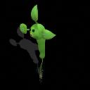Algunas Plantas de Plantas vs zombies Trebolador_zpsnzxjjoyt