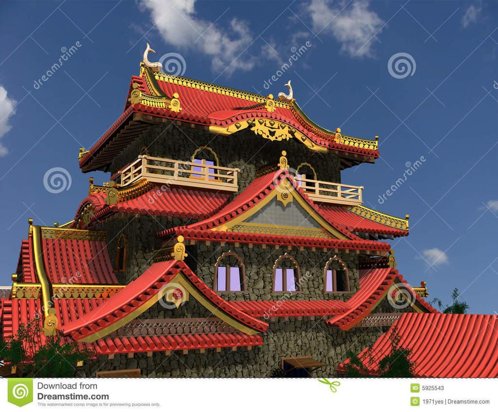 Taller de Encargos Oficial: Edificios [Pide aquí tu edificio] - Página 4 La-casa-china-5925543_zpslpp1b28t