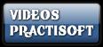 SOLUCIONES GENERALES EN VIDEOS