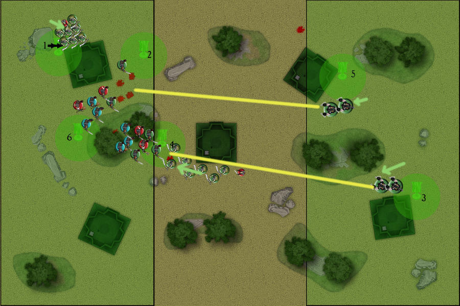BR3: The Repugnant Ramblers Vs Grey Knights - 1250pts Br3_DETurn4_zpse3qtiop1