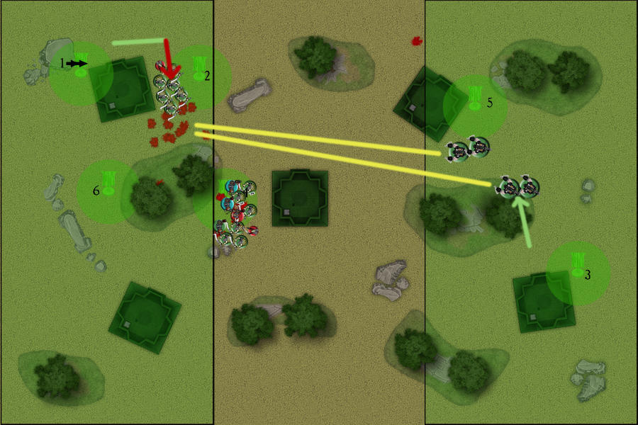 BR3: The Repugnant Ramblers Vs Grey Knights - 1250pts Br3_DETurn5_zpslf7oo0ju