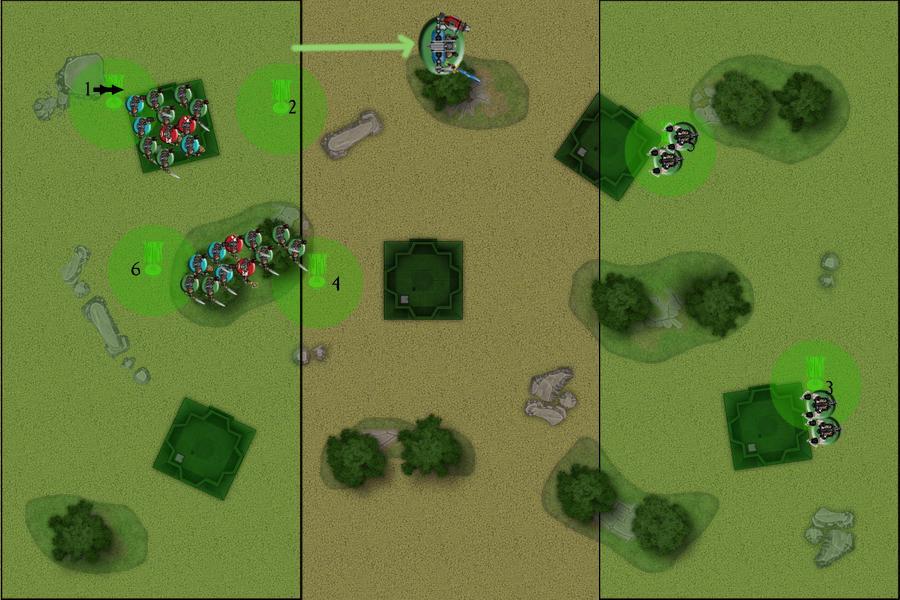 BR3: The Repugnant Ramblers Vs Grey Knights - 1250pts Br3_GKTurn1_zps6kibowxa