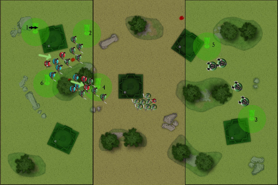 BR3: The Repugnant Ramblers Vs Grey Knights - 1250pts Br3_GKTurn4_zpsyldmiofb