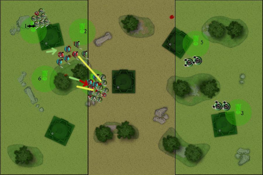 BR3: The Repugnant Ramblers Vs Grey Knights - 1250pts Br3_GKTurn5_zpslcd2z6zn