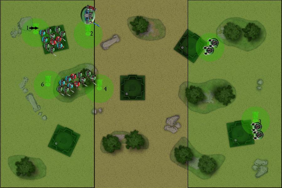 The Pragmatic Realspace Raider: Deployment Br3_deployment_zpsyp3zj9wz