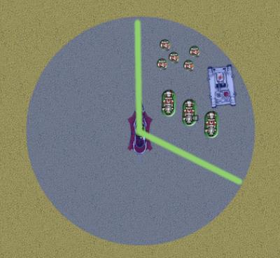 The Pragmatic Realspace Raider: Deepstrike Risks Deepstrike_example_3_zps1a79621d