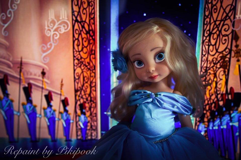 Disney Animator's Collection (depuis 2011) - Page 5 01C7EEB1-FC71-4B2D-94A0-20E548DDB5EB_zpsjh5pyjah