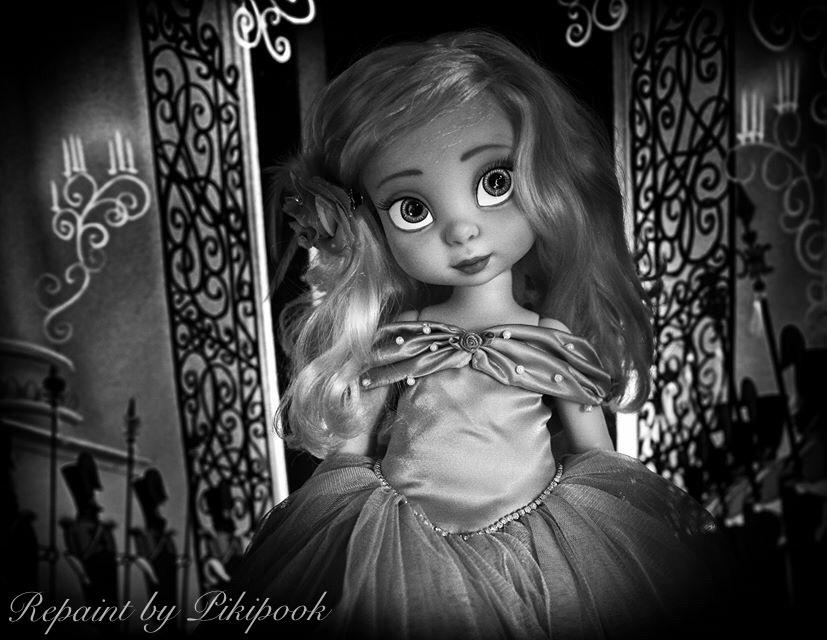 Disney Animator's Collection (depuis 2011) - Page 5 03B24C09-2E15-41AE-81CF-E796218B5485_zpsrilfgeca