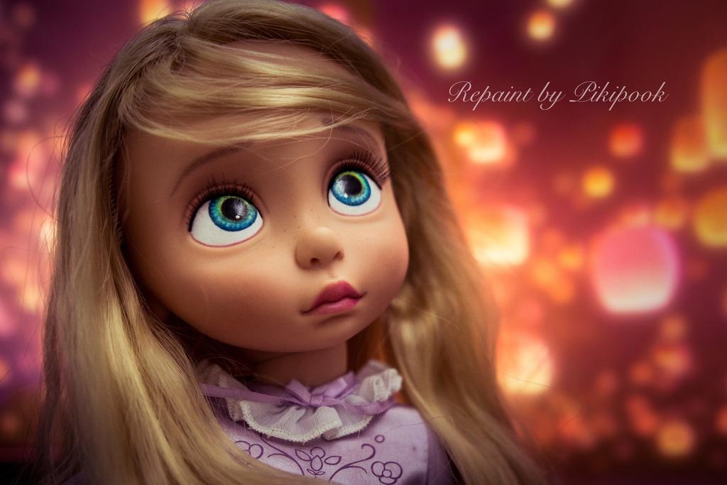 Disney Animator's Collection (depuis 2011) - Page 4 1E36A9DC-C649-4BB6-958E-3BF35186F388_zps9qrdiccf