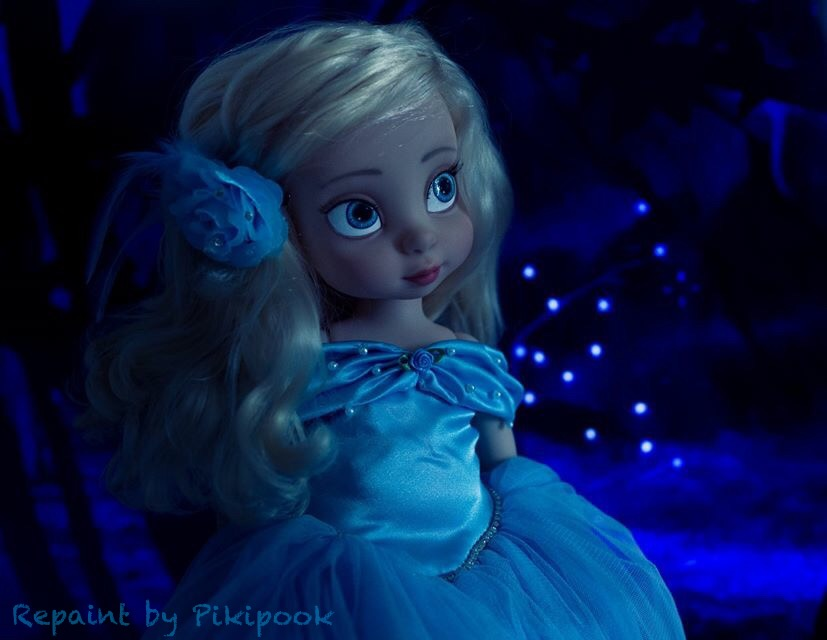 Disney Animator's Collection (depuis 2011) - Page 5 AA770428-71B3-4CF6-A6E0-9CF3E49D908E_zps22kuukhf