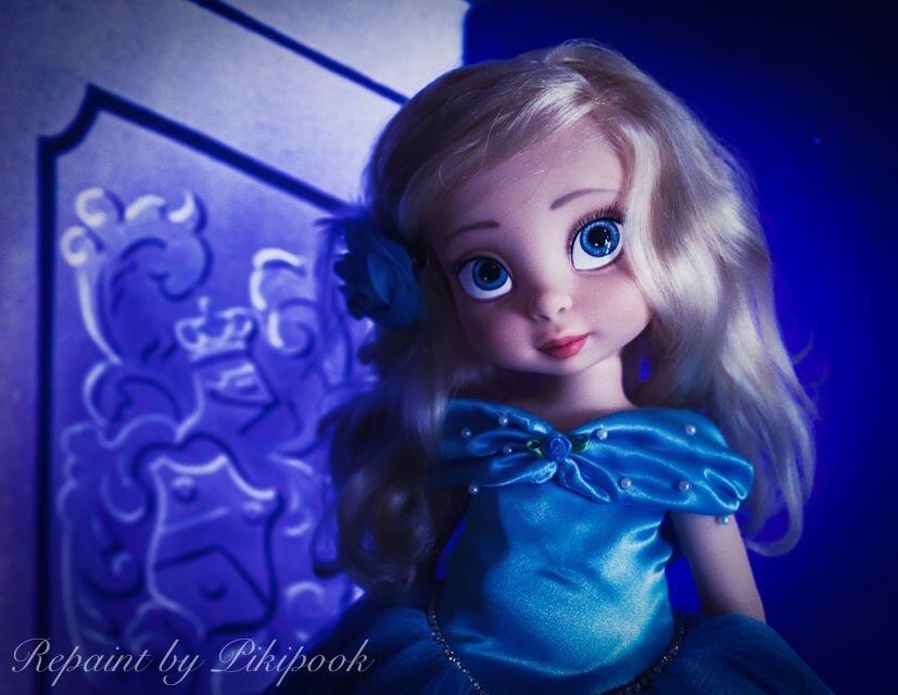 Disney Animator's Collection (depuis 2011) - Page 5 C341304A-C584-443E-BC44-37F2E285DDE4_zpsijopfxwu
