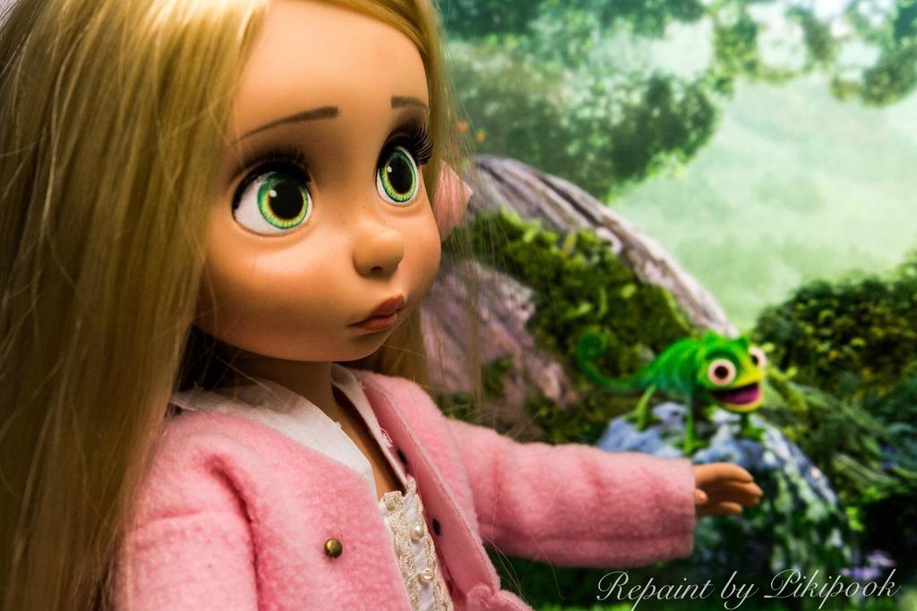 Disney Animator's Collection (depuis 2011) - Page 3 FB2FCFEB-667F-493D-A412-283294A5AA4E_zpsicyhb25o