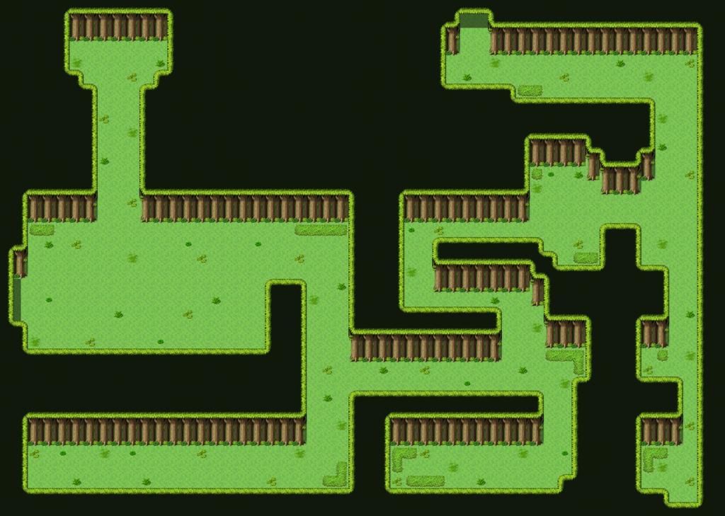 [Presentación] [ACE] Soul's Quest - A Soul's Travel Map004_zpsvf2corjz
