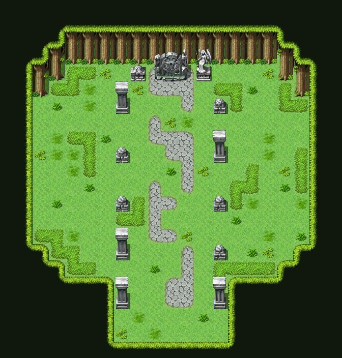 [Presentación] [ACE] Soul's Quest - A Soul's Travel Map005_zpsfr5zgq5c