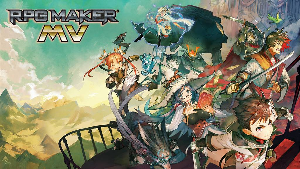 ¡Nuevo RPG Maker! ¡¡RPG MAKER MV!! RPG%20Maker%20MV%20-%201280x720_zpsjfhj09kb