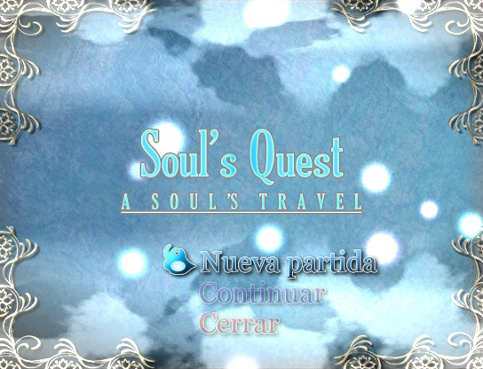 [Presentación] [ACE] Soul's Quest - A Soul's Travel SQ-Tiacutetulo_zpsf0hczzrt