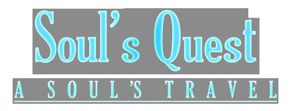 [Presentación] [ACE] Soul's Quest - A Soul's Travel TitleL_zpslq5bynvt