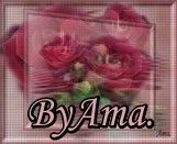 Rosas Punteadas ChK8PPMUNhzf_zps8jc0tay1