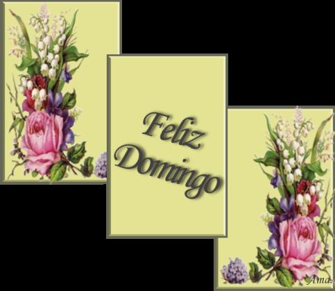 Trptico Floral con Rosa DOMINGO_zpsgkpn5tag